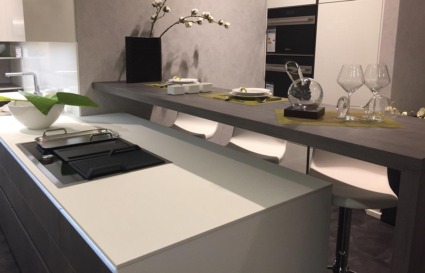 Küchen Hildesheim • der küchenmacher • Küche ist unsere Leidenschaft